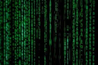 ALAMIN: Parusa sa magpapakalat ng pribadong datos ng kostumer