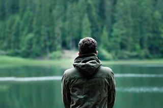 Stress, sanhi ng erectile dysfunction?