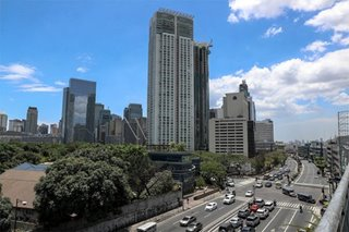 Manila up 29 spots on most expensive city list as rent in Makati, BGC rises