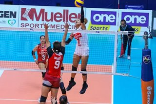 PSL: Cignal makes quick work of PLDT Home Fibr