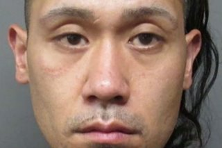NJ Pinoy facing arson charges