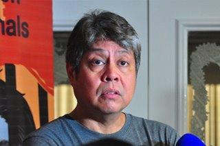 Pangilinan to refile coco levy bill
