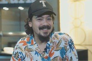 PANOORIN: Panayam kay John Lloyd Cruz matapos ang showbiz hiatus