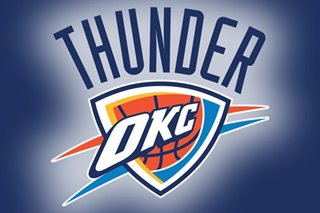 NBA: Thunder reach buyout with Patterson - report
