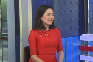 Duterte to get 'fair fight' on death penalty revival: Hontiveros