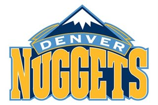 NBA: Nuggets officially ink G Murray to 5-year extension