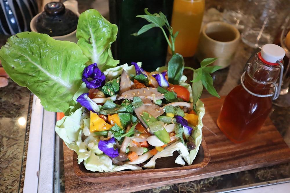 QC eats: 5 vegan-friendly options around Maginhawa 6