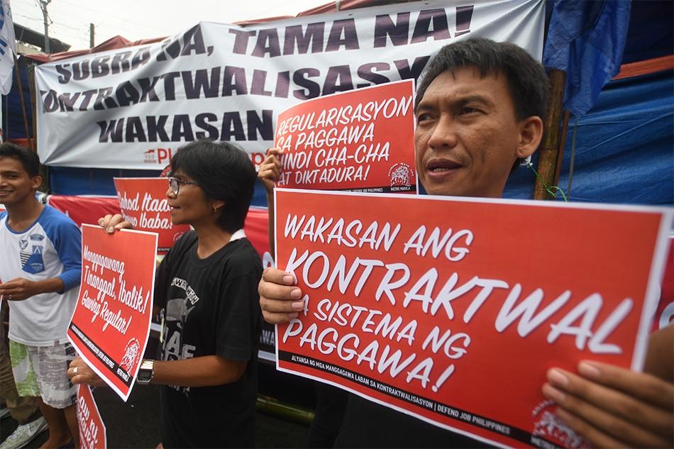 Villanueva refiles stop-'endo' bill 1