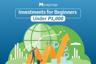 Investments for beginners
