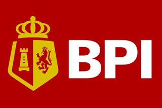 BPI gets brand refresh as it goes digital