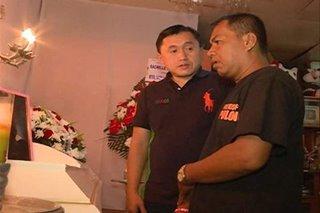 Hustisya sigaw ng pamilya ng babaeng pinatay sa Davao City