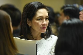 Hontiveros calls for probe into Chinese investment in PH isles