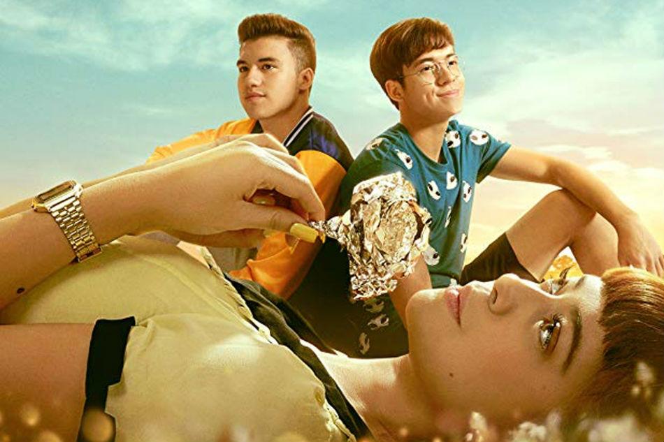 Netflix to stream 'Ang Babaeng Allergic Sa WiFi' 1