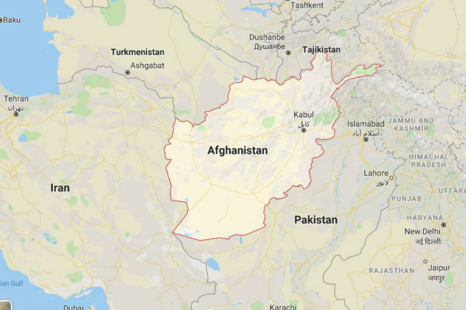 At least 20 wounded, many feared dead in Kabul wedding blast | ABS on pyongyang on world map, sydney world map, new delhi world map, tehran world map, samarkand world map, herat world map, algiers world map, kolkata world map, lima world map, yerevan world map, novosibirsk world map, kathmandu world map, buenos aires world map, riyadh world map, khartoum world map, rabat world map, damascus world map, jakarta world map, cairo world map, baku on world map,