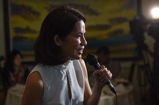 WATCH: How Gina Lopez pushed to air 'Sineskwela', 'Hiraya Manawari', 17 other educational shows