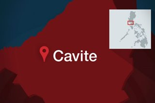 3 miyembro umano ng kidnap-for-ransom group, patay sa engkuwentro sa Cavite