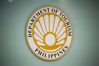 COA: DOT's P507 million spending lacked supporting documents