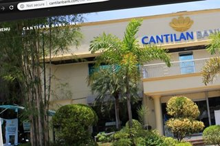 Rural bank in Surigao embraces cloud technology