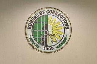 Lawmaker seeks raps against Bureau of Corrections officials over release of heinous crime convicts