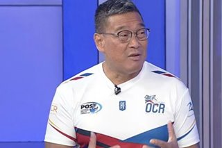 Early Edition interviews: How Philippines is preparing for the SEA games