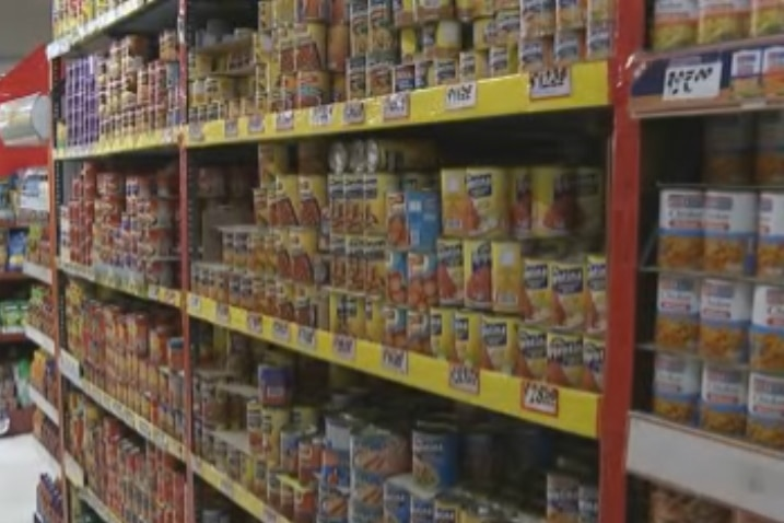 Prices of processed meats seen to go up amid African swine fever scare