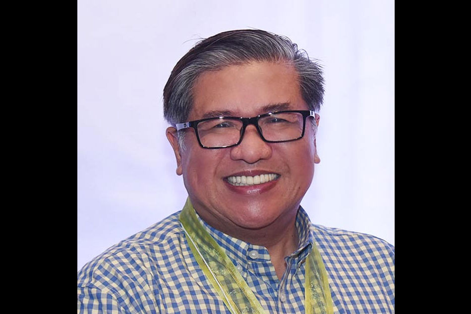 Health official dies of cardiac arrest