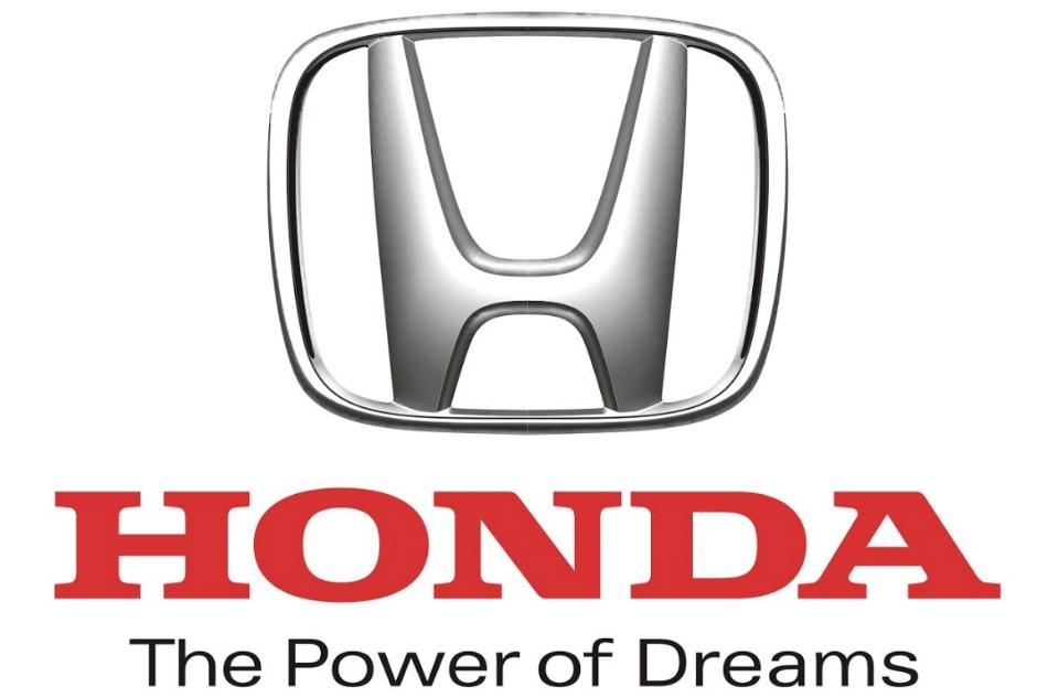 Honda PH to shut down automobile factory in Laguna in March