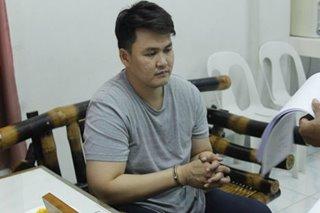 Doktor na wanted sa kasong cybercrime, sumuko sa Maguindanao