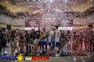 PH remains on track for 3x3 Olympic qualifying tournament