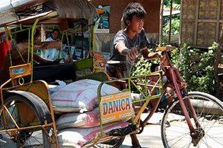 Duterte forms National Council Against Child Labor