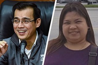 Mayor Isko asks Interpol, Thailand to arrest Manila 'drug queen'