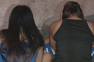 1 patay, 3 timbog sa buy-bust sa Sta. Ana, Maynila