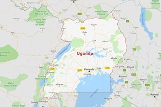 Uganda plans bill imposing death penalty for gay sex