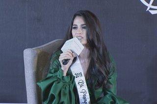 ALAMIN: Mga Pinay na lalaban sa global pageants ngayong Oktubre