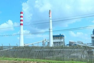 PH to generate more coal energy amid climate change threat: report