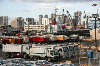 Ecozone authority readies inputs to corporate tax reform bill