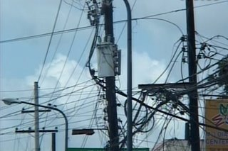 Panay Electric Co. eyes applying for new congressional franchise