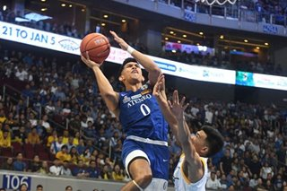 Basketball: Thirdy, NeoPhoenix open season against Chiba Jets
