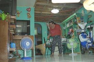 P5,000 minimum wage for 'kasambahays' in Metro Manila starts January: DOLE