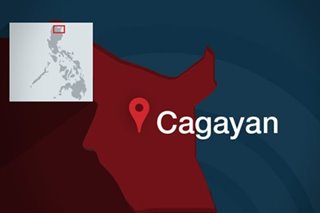 Cagayan records 2 more COVID-19 cases; Isabela, Nueva Vizcaya log first infections
