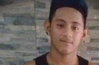16 anyos patay nang makuryente sa poste ng ilaw sa Luneta