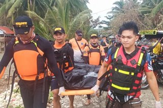 Ursula death toll rises to 28