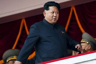 Have train, will travel: North Korea's Kim back on track