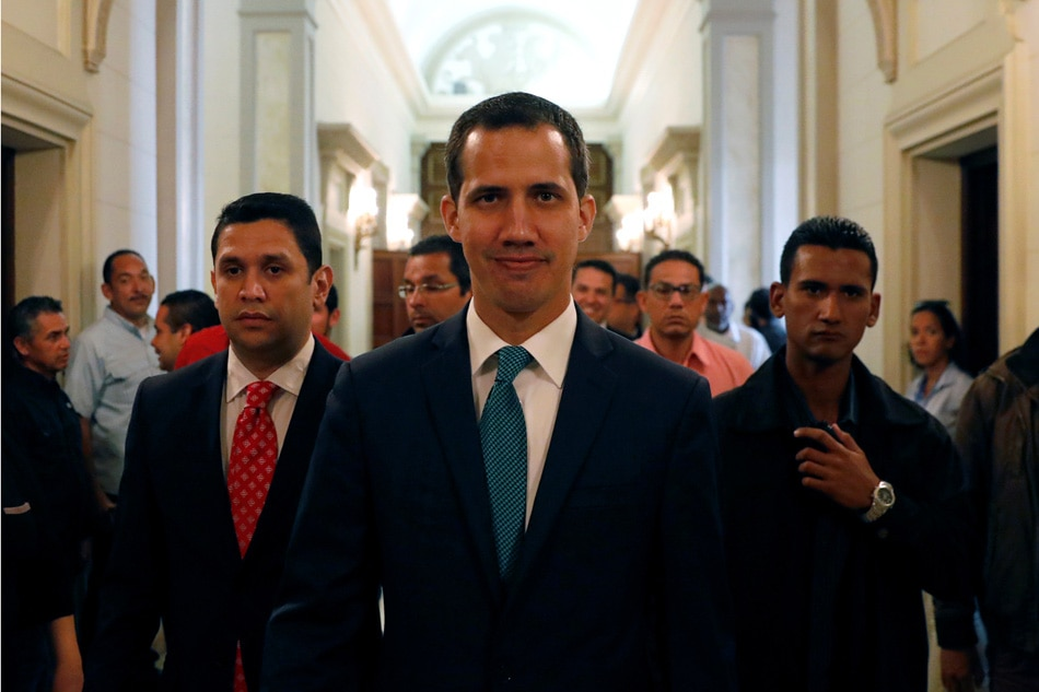 "Image result for guaido , ""Mar 04, 2019"""