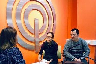 4 na anak, kinuha ng UK mula sa mag-asawang Pinoy dahil sa pamamalo