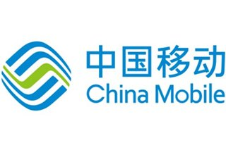 US blocks China Mobile, citing national security