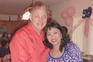Pinay loses husband to Virginia Beach mass shooting