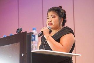 Pinoy nannies in UAE graduate as new social entrepreneurs