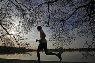 Jogging, biking, walking outdoors allowed under modified lockdown: Roque