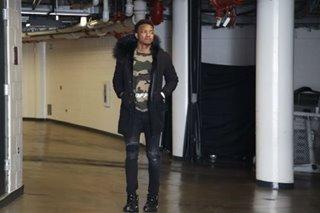 NBA: Bulls shut down Carter, Hutchison for rest of season